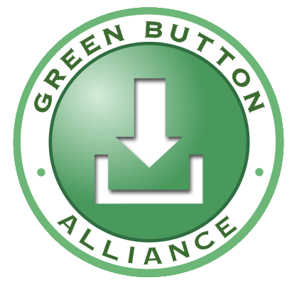 GreenButtonAlliance_transparent